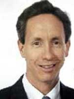 Warren Jeffs, FBI photo