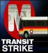 New York braces for transit strike