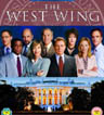 'West Wing' pol actor dies