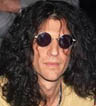 Howard Stern Ex-Accountant Pleads Guilty