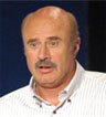 Dr. Phil Helps Police Nab Bigamist